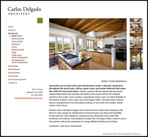 carlos_delgado_website_small