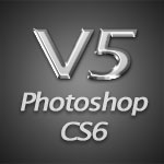TKActions V5 CS6