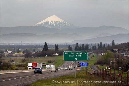 oregon on the map with Mt Mcloughlin 7 Stock Image Medford Oregon on 7953875086 additionally Orumatilla also Or Grassvalley moreover Dunes Edge l furthermore Mirror Lake Reflection l.