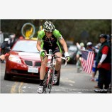 Tour of California 7 Stock Image,