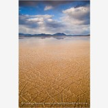 Alvord Desert 1 Stock Image, Harney County, Oregon