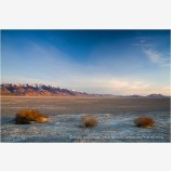 Alvord Desert 3 Stock Image, Harney County, Oregon