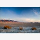 Alvord Desert 3 Stock Image, Harney County, Oregon