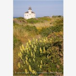 Coquille River Lighthouse 6 Stock Image, Bandon, Oregon