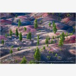 Cool World Stock Image, Lassen National Park, California