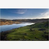 Columbia River Stock Image Oregon