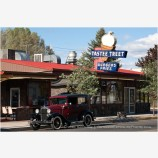Prineville 2 Stock Image Central Oregon