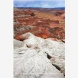 Utah Desert 1 Stock Image, Utah
