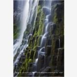 Proxy Falls 3, Oregon