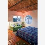 Los Milagros Room 2, Mexico