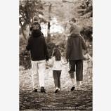 A Walk In The Park Stock Image, Ashland, Oregon