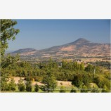 Rogue Valley 1 Stock Image Southern Oregon