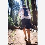 Hiker 1 Stock Image,