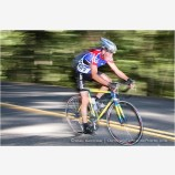 Road Bike Race 4 Stock Image,