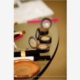 Makeup Stock Image,