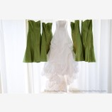 Wedding 3 Stock Image,