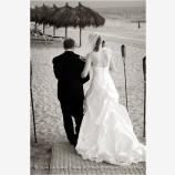 Wedding 8 Stock Image,