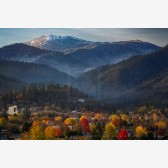 Home Print, Ashland, Oregon