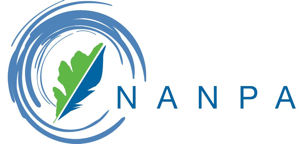 nanpa