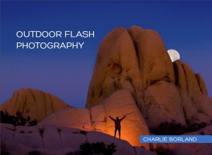 Outdoor Flash