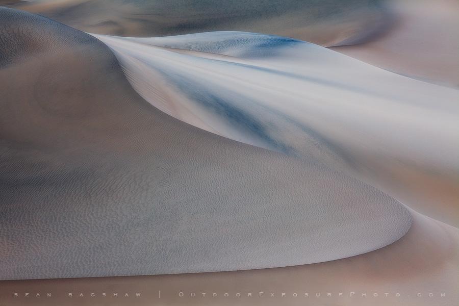 Dune_Lines