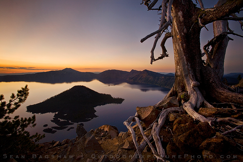 Crater-lake-web