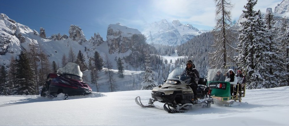 SnowmobileTransfer