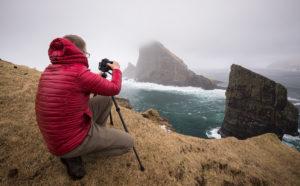 Sean-Faroes2