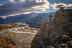 Sean-Patagonia