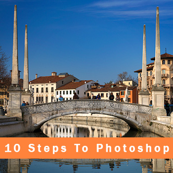 10-Steps-To-Photoshop-350